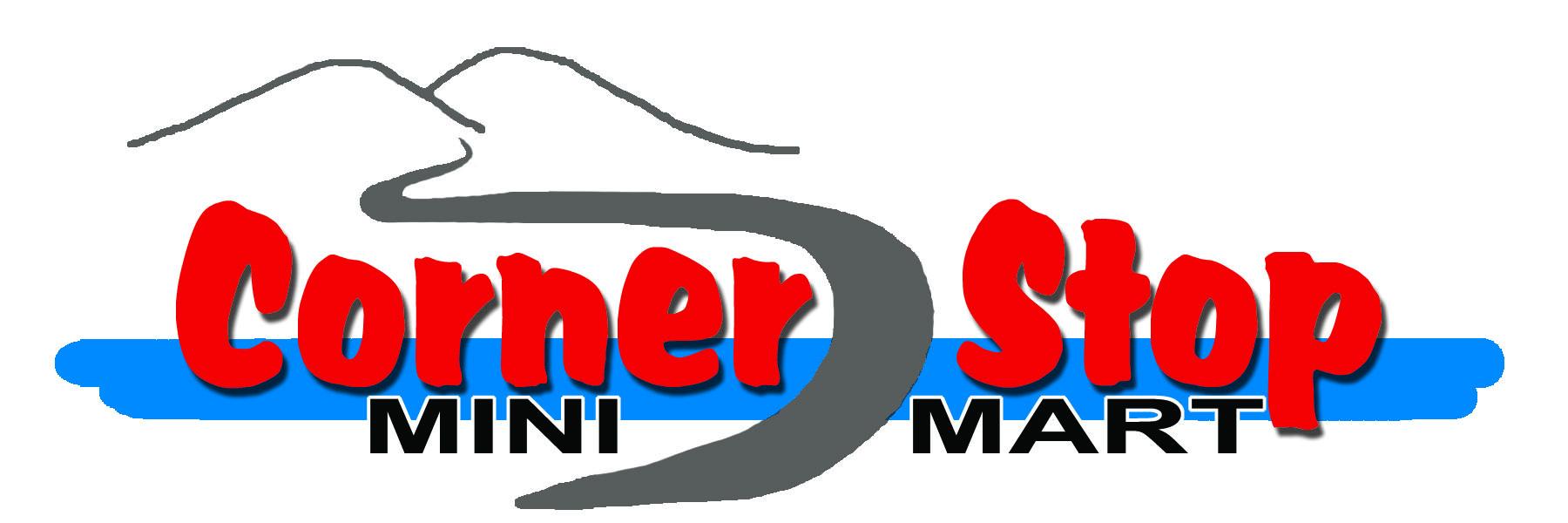 Corner Stop Mini-Mart
