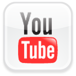 button_youtube