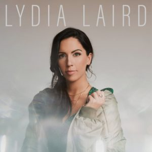 Online Series - April with Lydia Laird